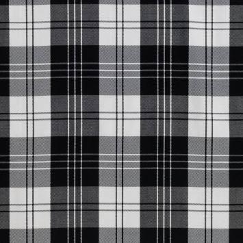 tissu cossais tartan pas cher au m tre tissu pas cher tissu au m tre. Black Bedroom Furniture Sets. Home Design Ideas