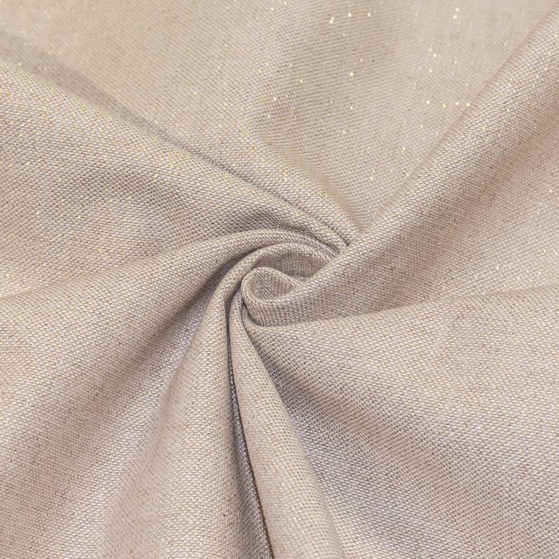 toile coton grande largeur rex or pas cher tissus price. Black Bedroom Furniture Sets. Home Design Ideas