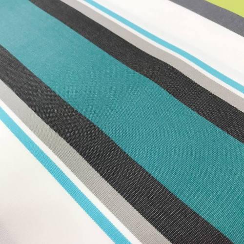 tissu ext rieur pas cher tissu pas cher tissu au m tre. Black Bedroom Furniture Sets. Home Design Ideas