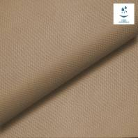Tissu imperméable oxford taupe