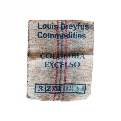 Sac à café Louis Dreyfus