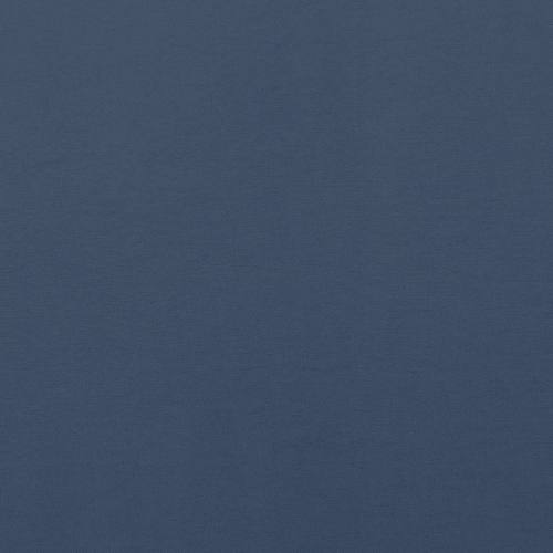 Gabardine bleu jeans