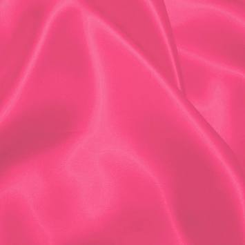 Satin uni rose bonbon 90 gr