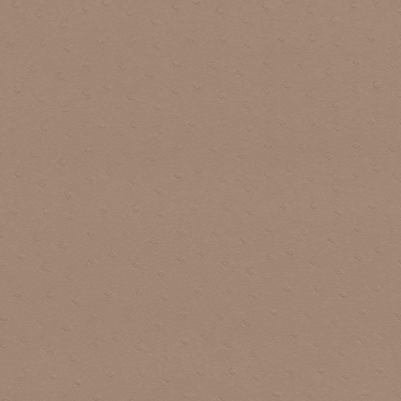 Simili cuir peau d'autruche beige