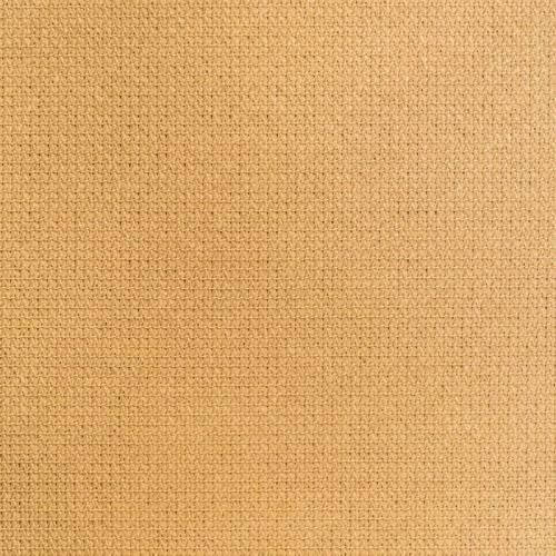 Voile d'ombrage beige
