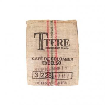 Sac à café Tere
