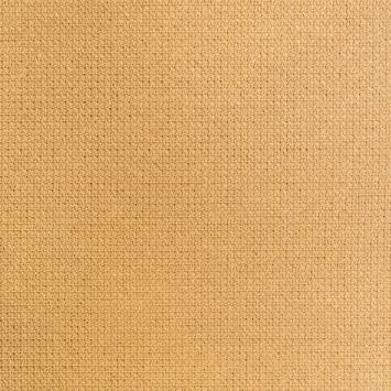 destockage ameublement tissu pas cher tissu au m tre 2. Black Bedroom Furniture Sets. Home Design Ideas