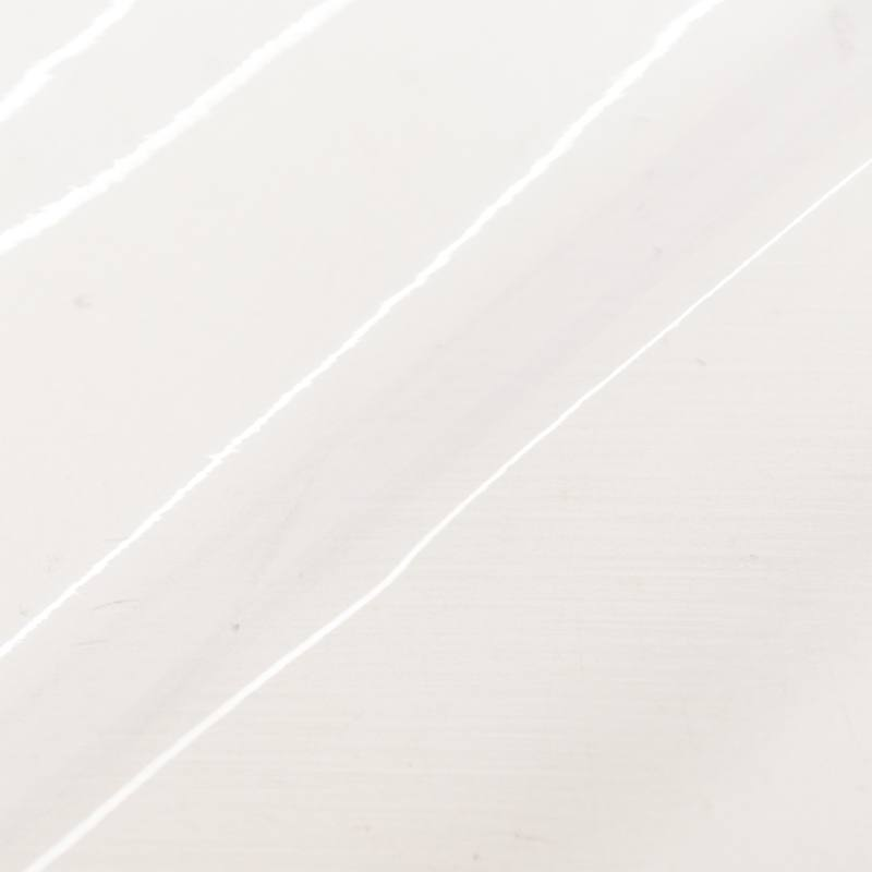 Cristal transparent pour nappes 50/100ème