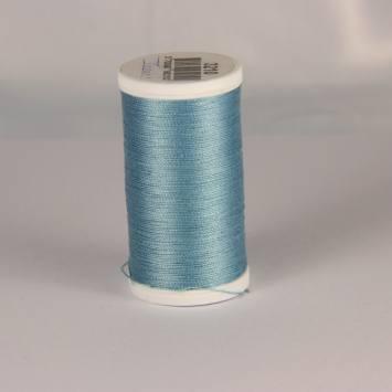 Fil coton laser bleu 3210