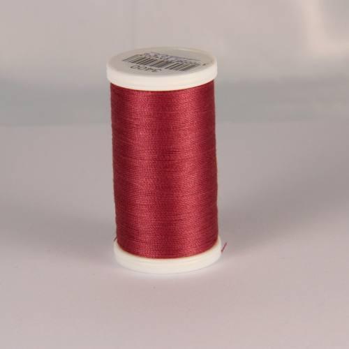 Fil coton laser 3400