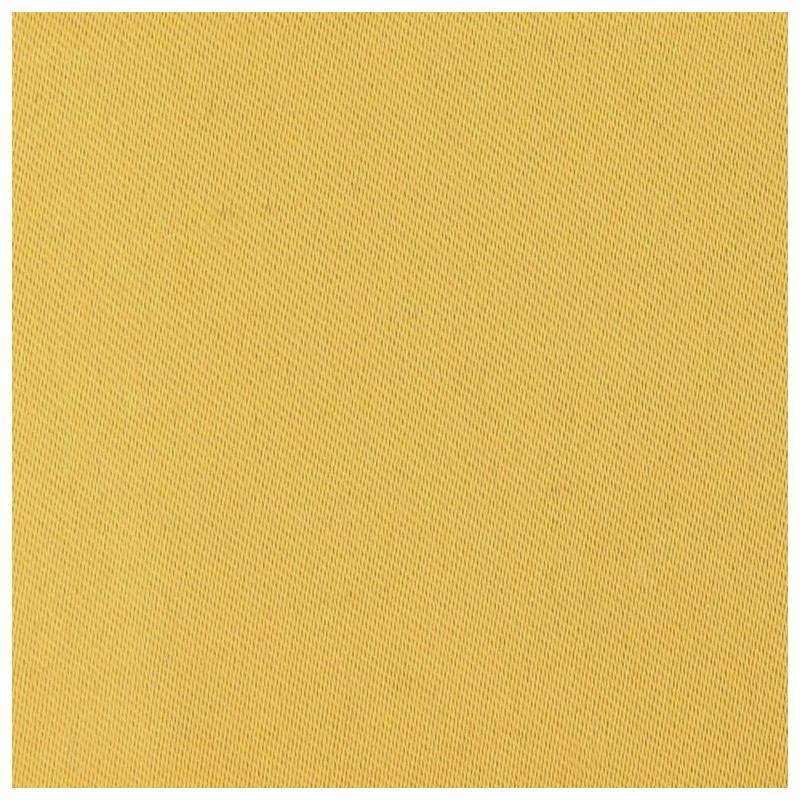 tissu occultant grande largeur jaune tissu au m tre. Black Bedroom Furniture Sets. Home Design Ideas