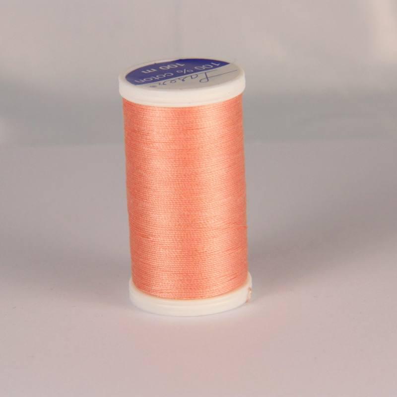 Fil coton laser pêche 3528