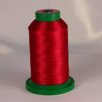 Cône FB 1906-rouge amarante