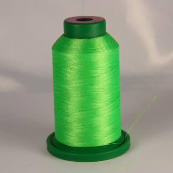Cône FB 5500 - Vert fluo