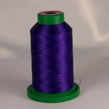 Cône FB 2900-Violet