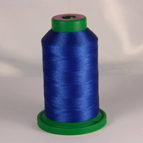 Cône FB 3600 - Bleu roi