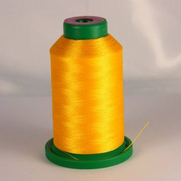 Cône FB 0311 - jaune impérial