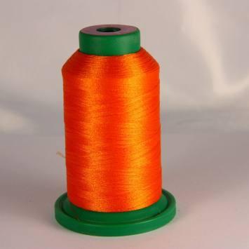Cône FB 1102 - orange