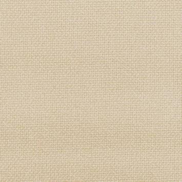 Jacquard beige clair tissé écru