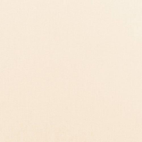 Tissu coton ivoire grande largeur