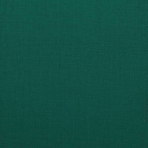 Lin vert pin