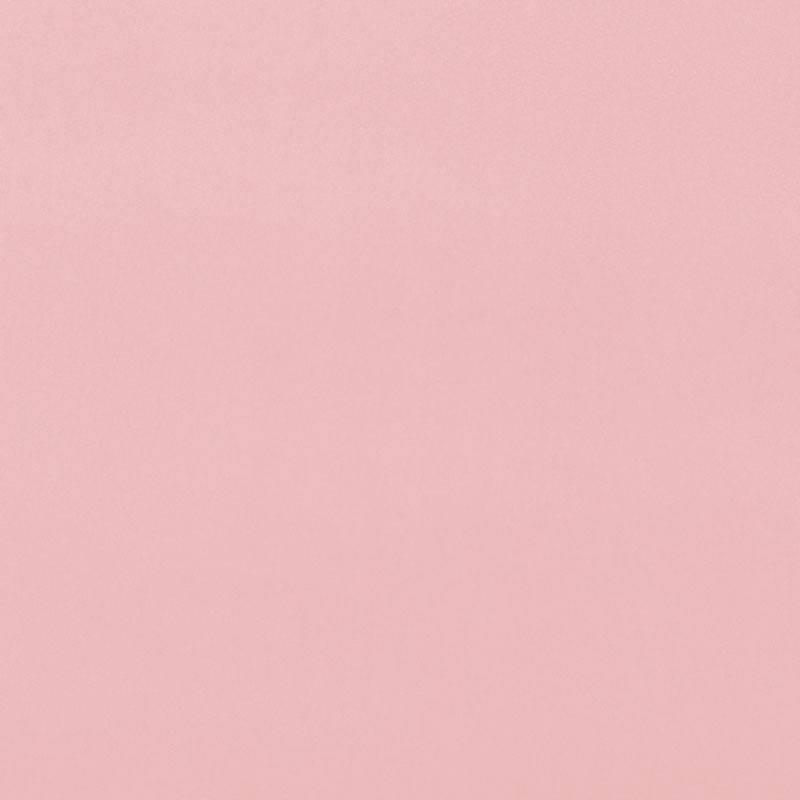Suédine alaska réversible rose/paon