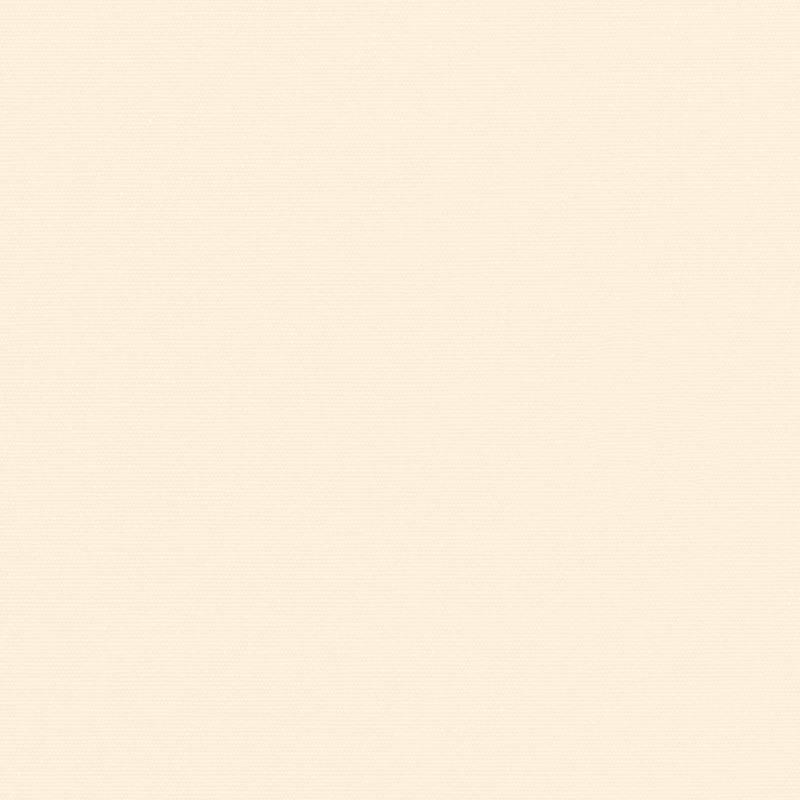 Tissu polycoton couleur naturelle grande largeur