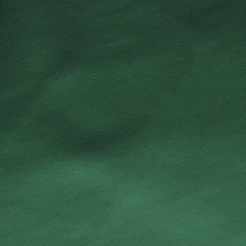 Tissu scuba effet vinyle vert militaire
