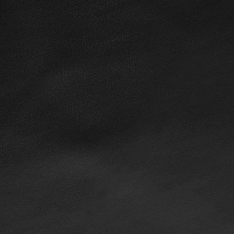 Tissu scuba effet vinyle noir