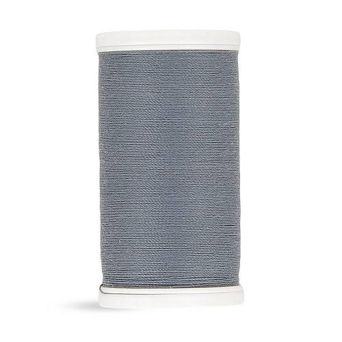Fil polyester Laser gris 2110