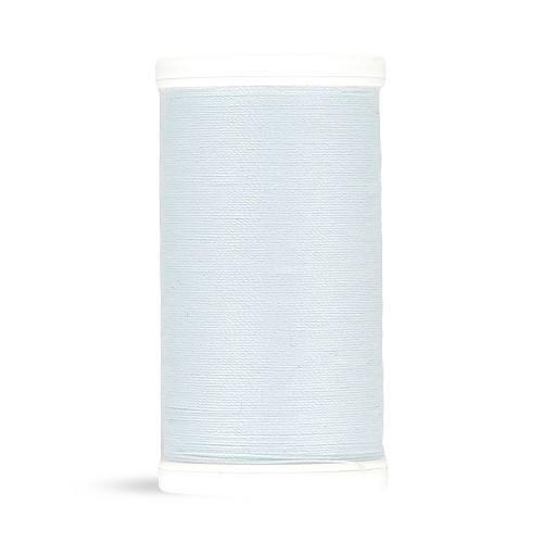 Fil polyester Laser bleu clair 2204