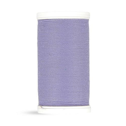 Fil polyester Laser lilas 2280