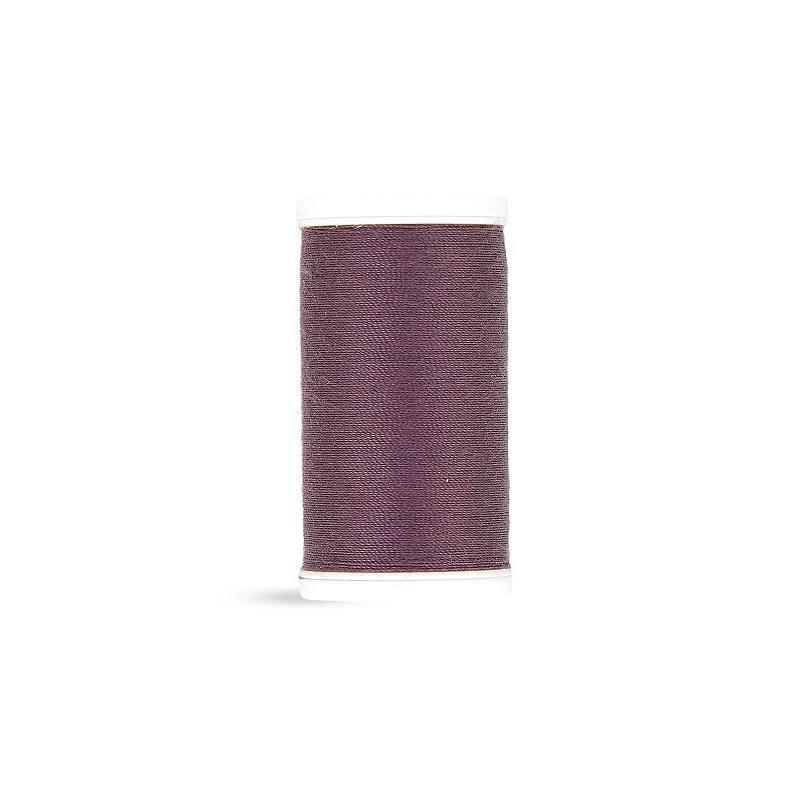 Fil polyester Laser violet 2310