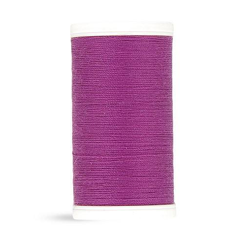 Fil polyester Laser violet 2328