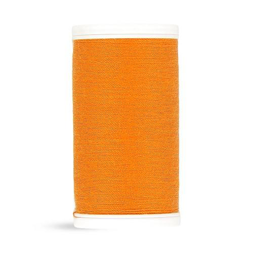 Fil polyester Laser orange 2604