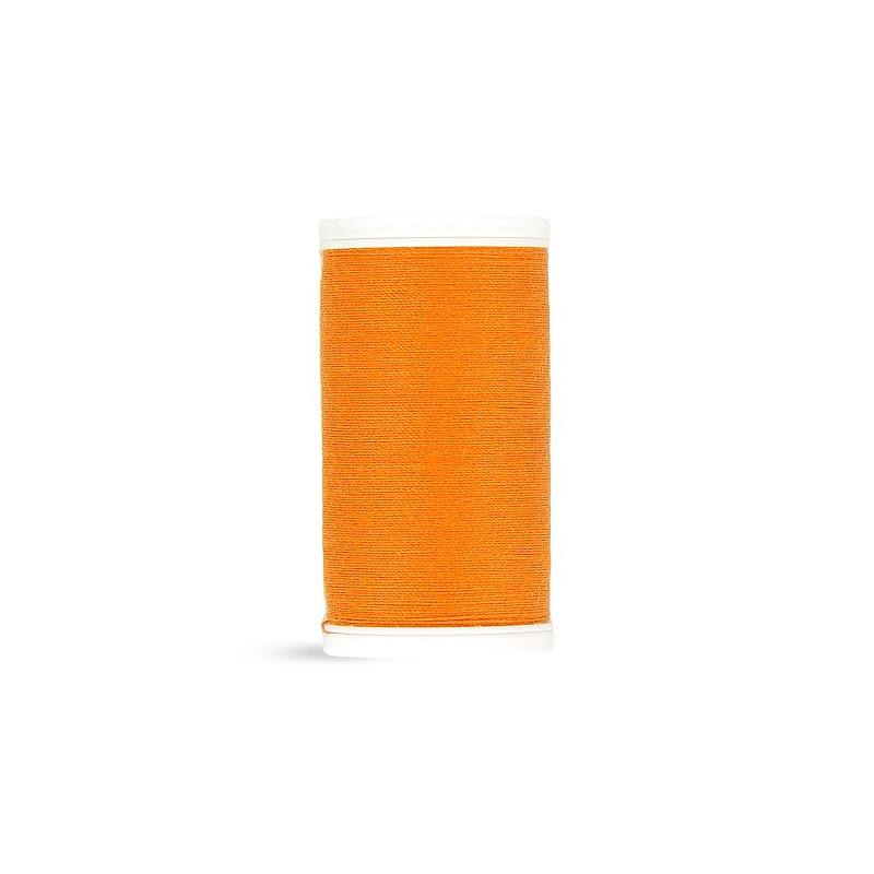 Fil polyester Laser orange 2604
