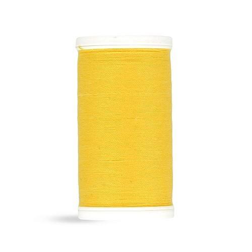 Fil polyester Laser jaune 2616
