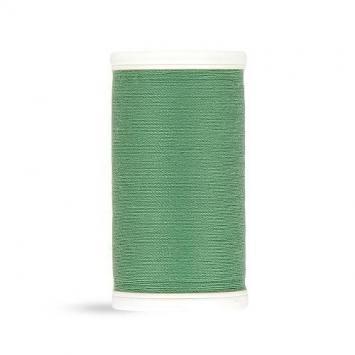 Fil polyester Laser vert 2736