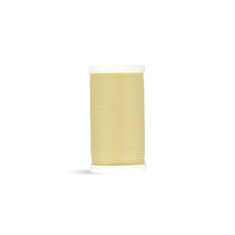 Fil polyester Laser beige 2806