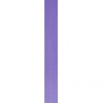 Sangle violet 25 mm