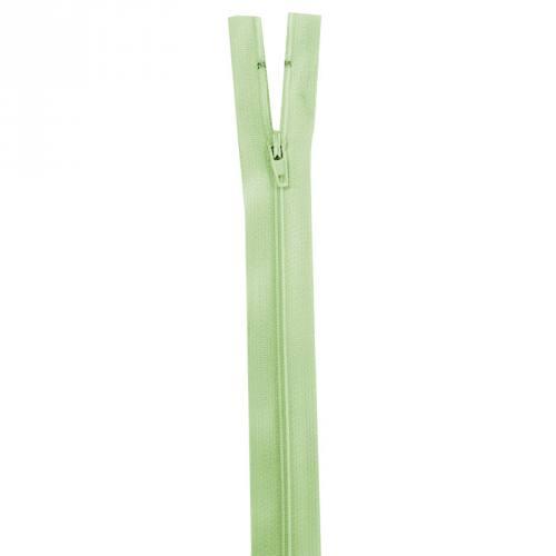 Fermeture vert d'eau 18 cm non séparable col 531
