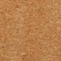 Coupon 70 X 50 cm -Tissu de liège bois