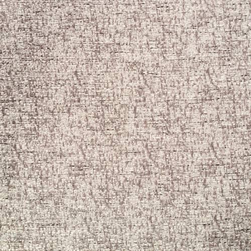 Tissu chanell gris et lurex argenté