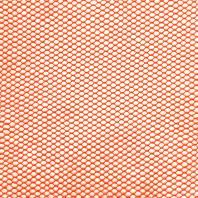 Filet mesh rouge