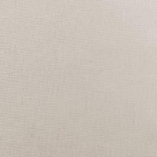Tissu coton perle grande largeur