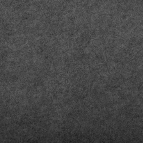 Feutrine gris chiné 91cm