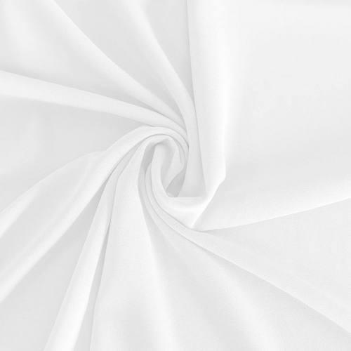 Mousseline crêpe - Impression personnalisée