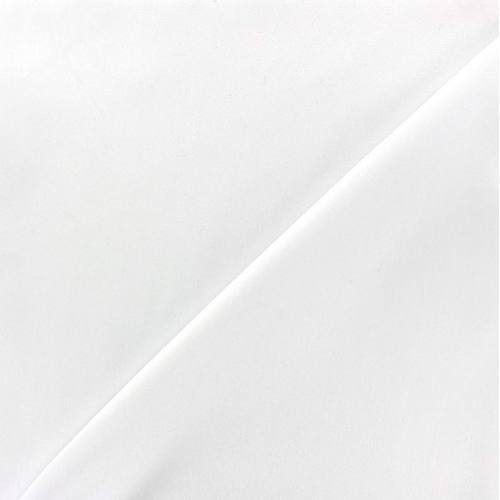 Tissu microfibre - Impression personnalisée