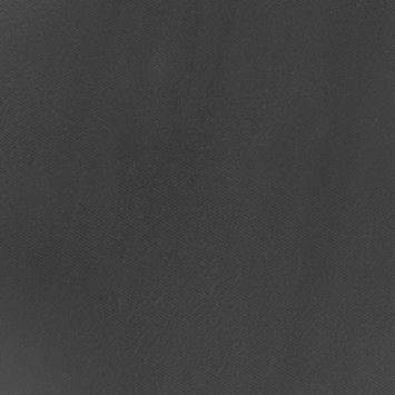 Tissu caban d'ameublement gris charbon