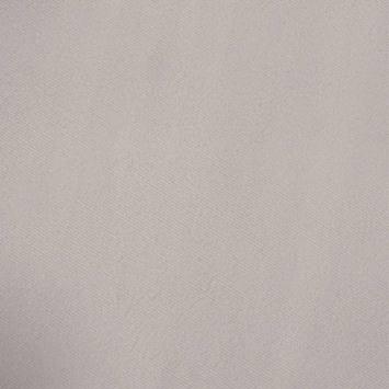 Tissu caban twill gris clair
